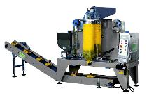 AES-Sorma Packaging Machines